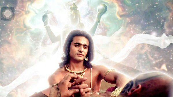 Ram - Siya Ke Ram