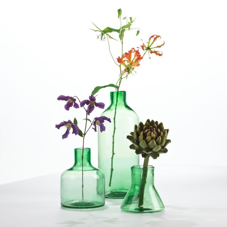 #glassware