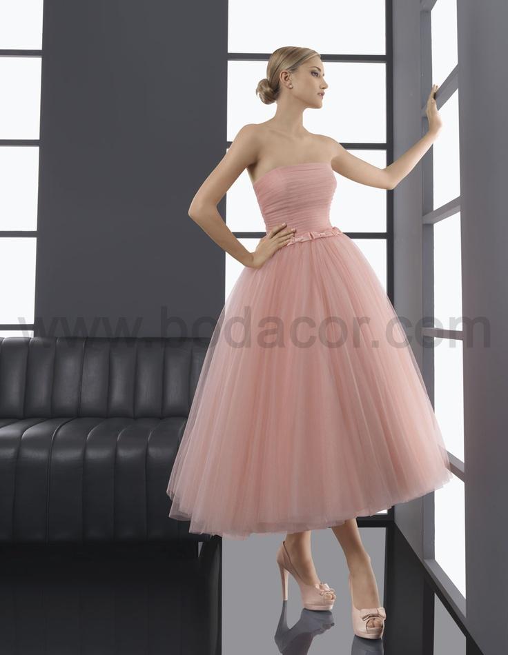 vestido fiesta Dress Bori  http://www.bodacor.com/bodas-zaragoza-huesca-teruel-pamplona/provincia/aragon/dress-bori-zaragoza