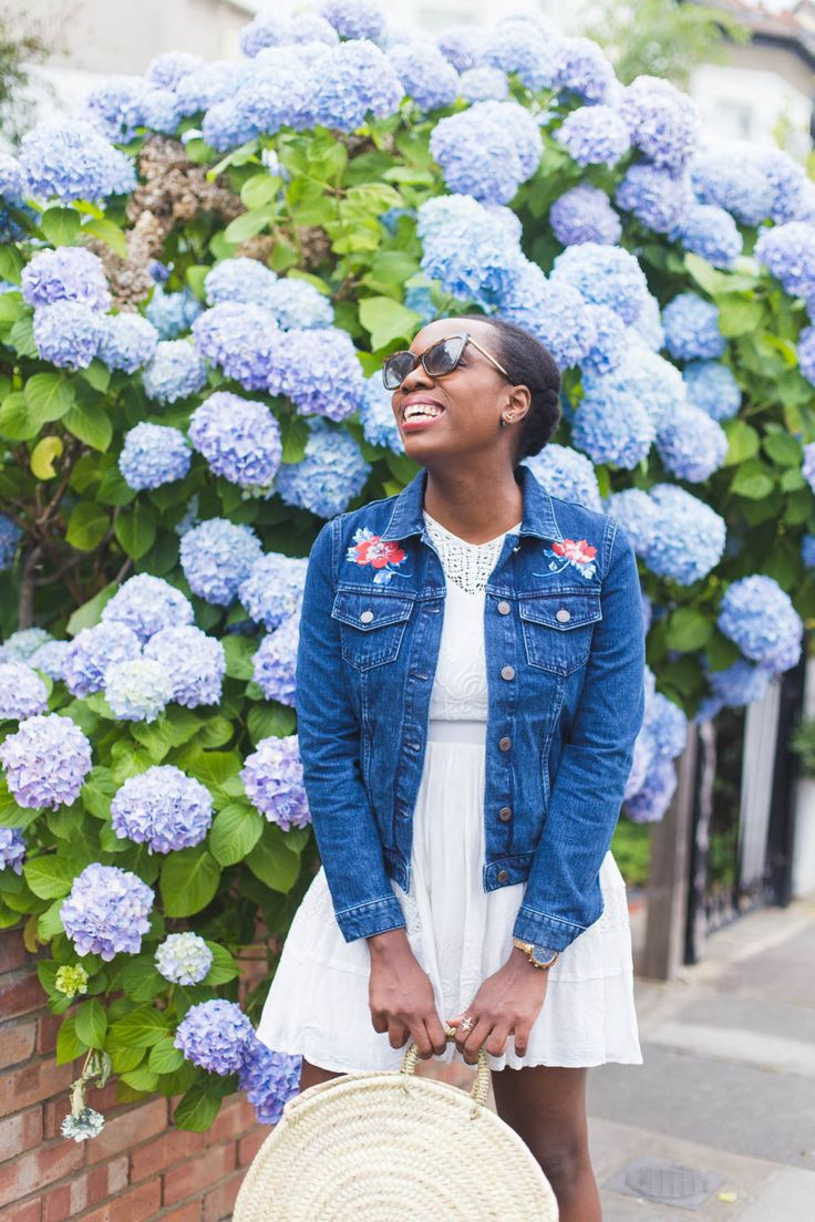 London Fashion & Lifestyle blogger Kristabel looks back on 2017, focusing on blogging achievements, turning 30 and posts on racial diversity.