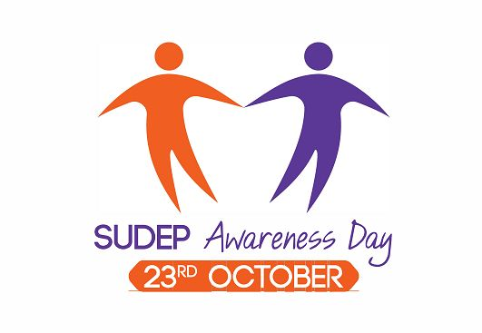 SUDEP Awareness Day campaign goes global