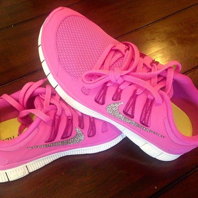 21 Mejores Imágenes En Pinterest Nike Nike Tenis Zapatillas Nike Zapatos Nike Nike a666f9