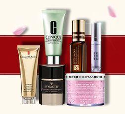 perfume, perfume & fragrâncias para mulher, colônias & fragrâncias para homem, colônias masculinas, colônias femininas, maquiagem, produtos para cuidados com a pele, produtos para tratamentos de pele, cosméticos, cosmeticos, maquiagem com desconto, fragrâncias com desconto, fragrâncias para homem, fragrâncias masculinas, fragrância feminina,colonias masculinas, perfumes femininos, perfumes de marca, perfumes de griffe, fragrâncias de marca, fragrâncias de griffe, fornecedor de produto...