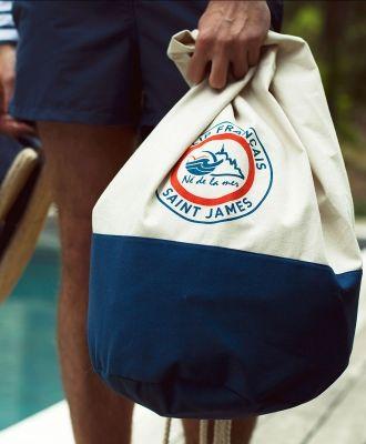 saint james sac de marin fabriqu en france wish list pinterest saint james summer bags and saints