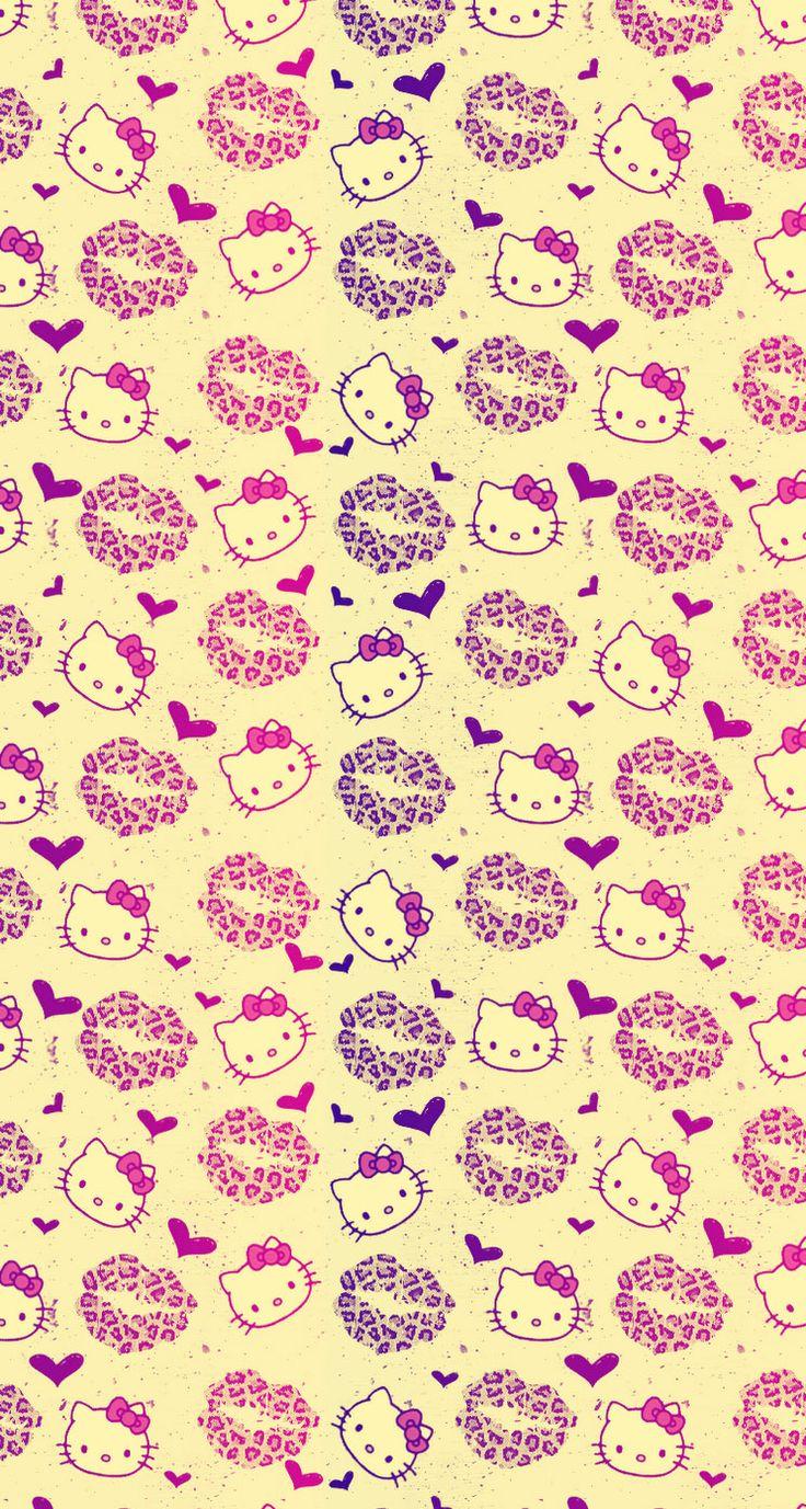 Fantastic Wallpaper Hello Kitty Leopard Print - dc41073422e73b8b017e221844f6406d--hello-kitty-wallpaper-kitty-party  Perfect Image Reference_12956.jpg
