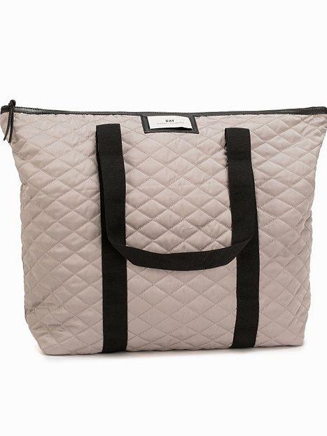 Day Gweneth Quilt Bag