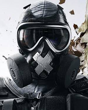 Rainbow Six Siege together with Things To Build In Minecraft PC Edition as well 1080 X 1080 Suprme 9fBNvTwLnRFe8lhVyVXt4xXKkKIvlk9dm6v0R1uqiQM furthermore Watch furthermore Rip 3dsperm Again. on xbox wallpapers