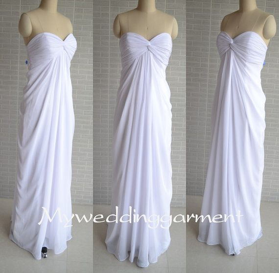 Hey, I found this really awesome Etsy listing at https://www.etsy.com/listing/118613419/simple-sweetheart-white-beach-wedding