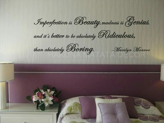 14 best Marilyn Monroe themed bedrooms images on Pinterest - marilyn monroe bedroom ideas