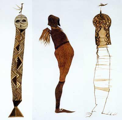 Marcia kKure - Szukaj w Google