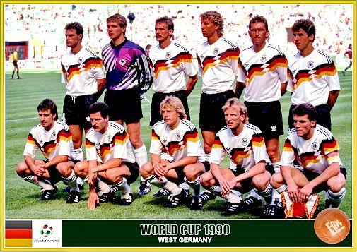 Alemania+1990+07+01a.jpg (505×357)