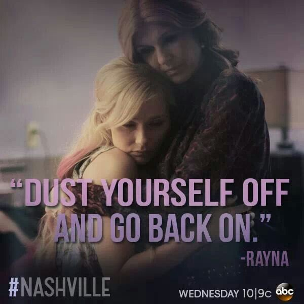 Things Fall Apart Chapter 25 Quotes: 25+ Best Nashville Quotes On Pinterest