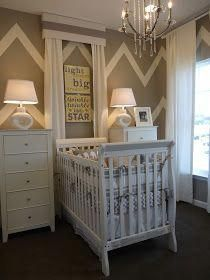 Projets de bricolage faciles de Home Depot Outdoor Furniture #HomeFurnitureTips