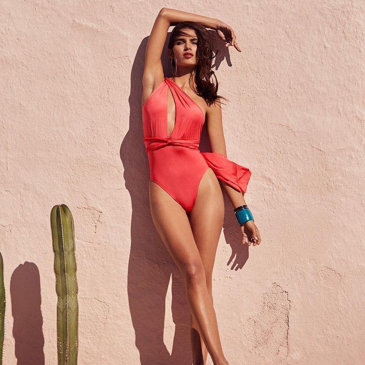 Best 25+ Multiway bikini ideas on Pinterest