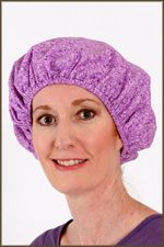 Surgical Scrub Hat Patterns Free | ... scrub hats are great for covering all of your free bouffant scrub hat