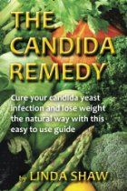 Comment, like, share, repin if it useful for you:).  Yeast Infection No More (TM) - Free Candida Yeast Infection Presentation #candida #yeast #yeastinfection #maleyeastinfection #healthy #permanent