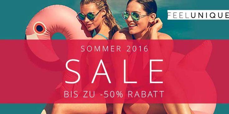 FEELUNIQUE: Kosmetikprodukte mit bis zu 50 % Rabatt #rabatt #kosmetik #sale #gutscheinlike #sales #spar #feelunique #gutschein