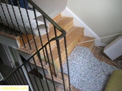 Professional Carpet Stair and tile sales &  Installations