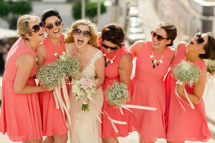 Wedding photography Algarve Portugal-65