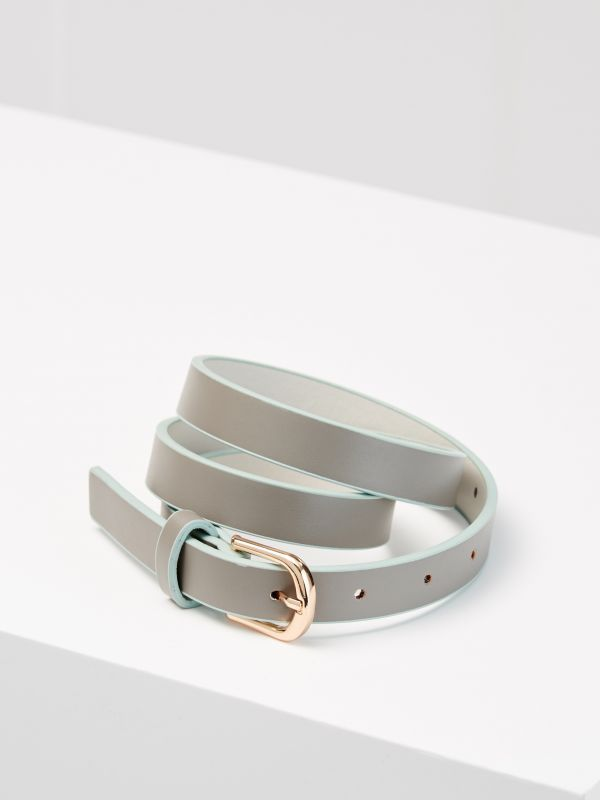 http://www.mohito.com/pl/pl/collection/all/paski/lx258-90x/belt