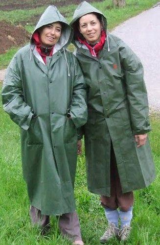 Explore rain_jacket's photos on Flickr. rain_jacket has uploaded 547 photos to Flickr.
