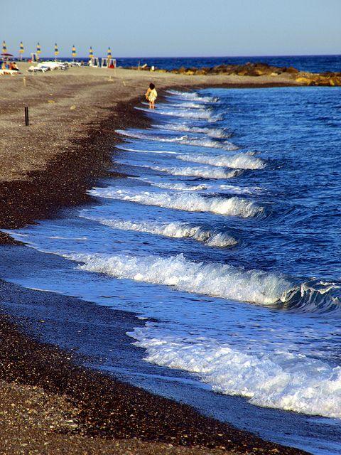 Bordighera   Flickr - Photo Sharing!