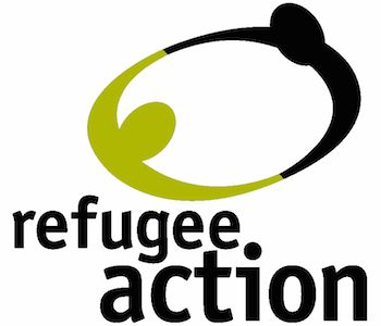 Donate Clothes for Charity - Refugee Action