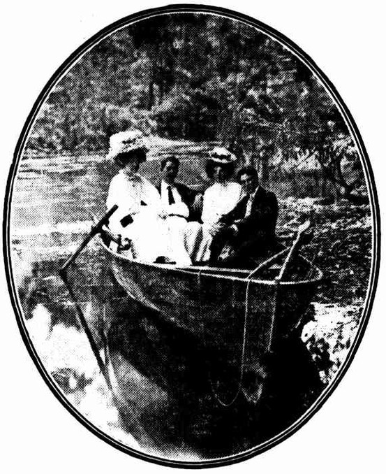 boating at Fairyland 1911 from the SMH http://trove.nla.gov.au/ndp/del/page/1295364?zoomLevel=1=%22lane%20cove%22%20fairyland=l-illustrated=y