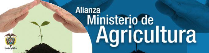 Banner_Alianza_Ministerio_Agricultura