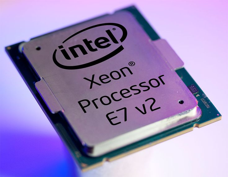Intel Xeon E7 v3 with up to 18 cores coming in Q2 2015