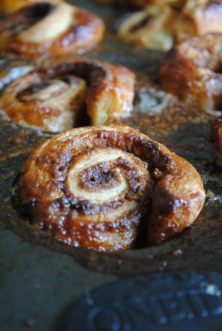 This sticky buns recipe will give you the best tasting breakfast or brunch treat you can imagine. Perfectly flaky dough with a caramel and nut topping that's not overly sweet, but enough to give your sweet tooth a fix. Ina Garten knows her sticky buns, and after you make this recipe, you'll know them, too. …