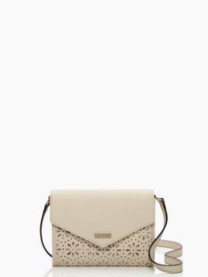 WANT WANT WANT! cedar street perforated monday - kate spade new york