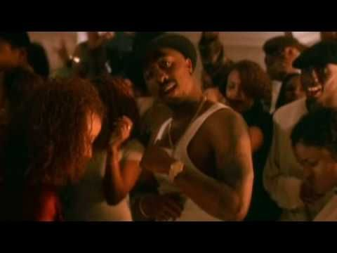 2Pac ft. Dr. Dre - California Love (Remix) (Uncut) - YouTube