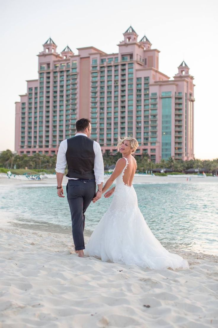 find this pin and more on love atlantis weddings