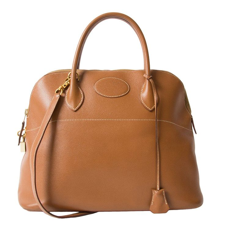 281 Best Images About Hermes Bags On Pinterest