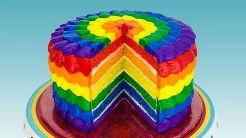 Rainbow 3!!!! :O