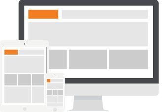 https://www.re7consulting.com/ro/servicii-online-marketing/web-design/