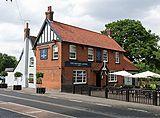 British Larder Suffolk