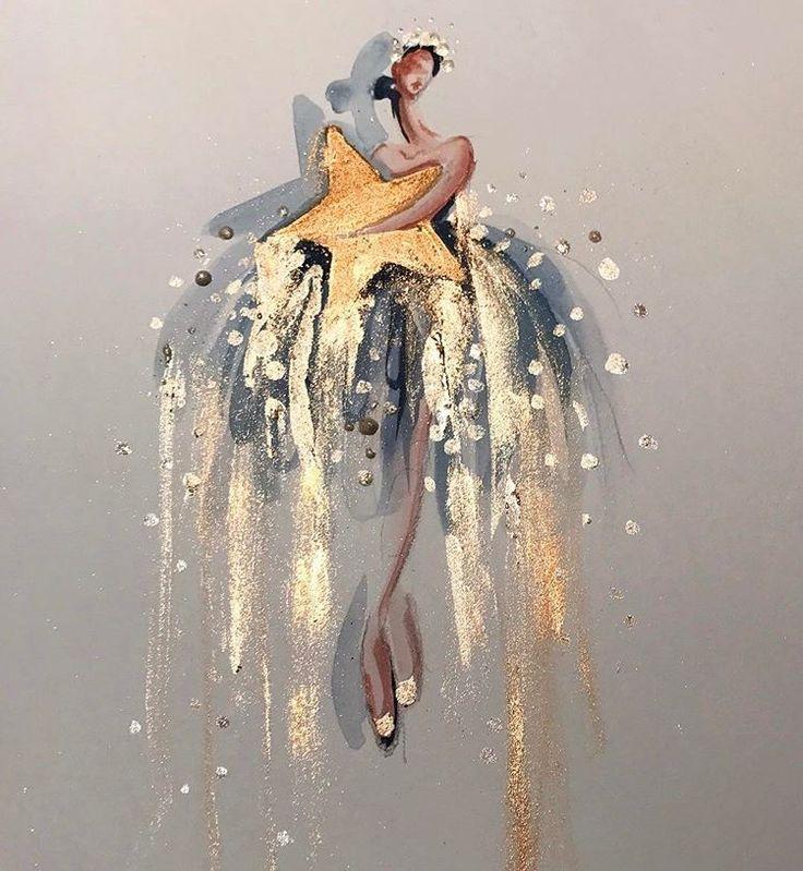 -Katie Rodgers (Paperfashion) -week one / Eduardo -New York City, USA -2017.2.24