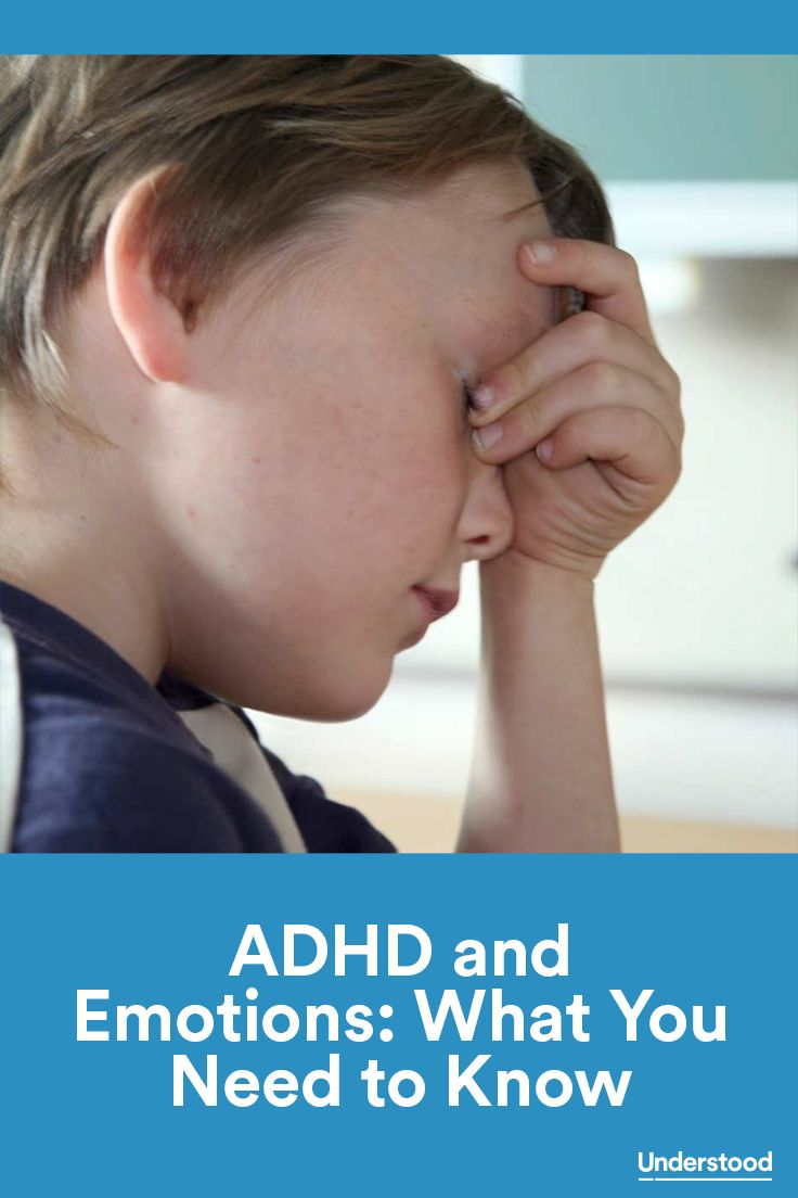 best things for conor images on pinterest kids with adhd adhd