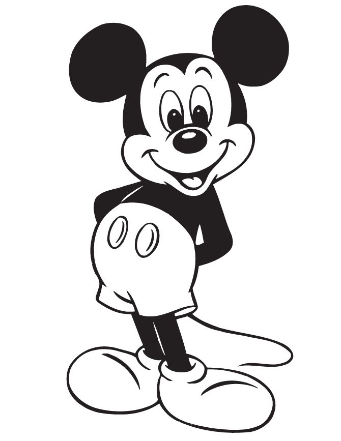 91 best images about Mickey Minnie