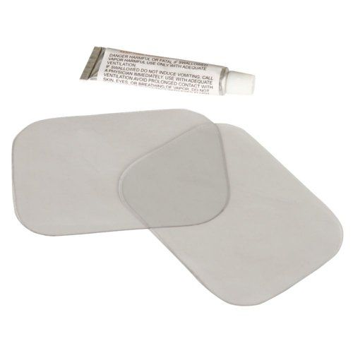 Aero Bed Repair Kit - Air Bed Patch Kit - http://www.bathroomandbedroom.com/aero-bed-repair-kit-air-bed-patch-kit/
