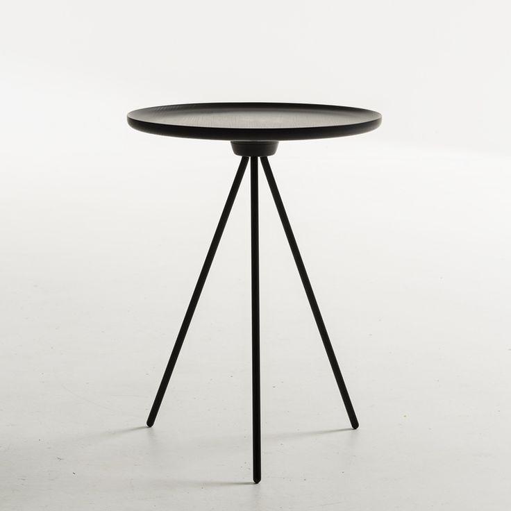 Key Side Table designed by GamFratesi available on Hem: http://hem.com/en-gb/product/key-coffee--side-table-set-a-13242/?ref=br.16.sku_list_prod