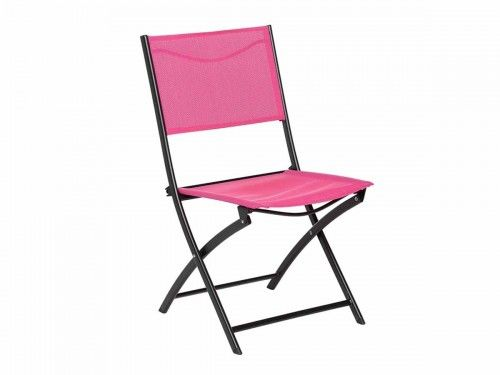 Best 25 chaise jardin ideas on pinterest chaise for Chaise de jardin bleu marine