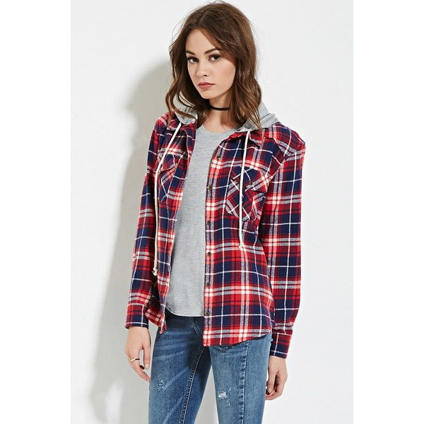 Best 25 Hooded Flannel Ideas On Pinterest Plaid Meaning