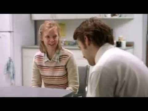 lars and the real girl. One of the best movies ive ever seen. Gossling is amazing