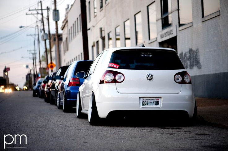 VW's: Vw S, Ladies, Golf, Hel Low, Ws, Products, Cars I D