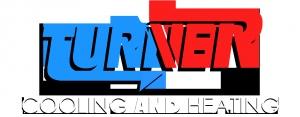 Turner Cooling And Heating Games Turner Tetris