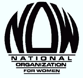 the national organization for women and The national organization for women (now) was established in 1966 to take  action to bring about equality for all women now's actions have helped put.