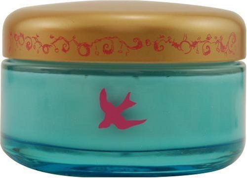 Cynthia Rowley By Cynthia Rowley For Women, Body Cream, 6.8-Ounce Bottle by Cynthia Rowley. $24.41. Packaging for this product may vary from that shown in the image above. Launched by the design house of Cynthia Rowley.. Save 64% Off!